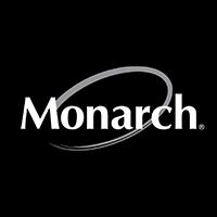 Mocharch